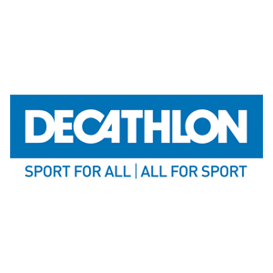 Decathlon - Click & Collect at the Canggu Studio
